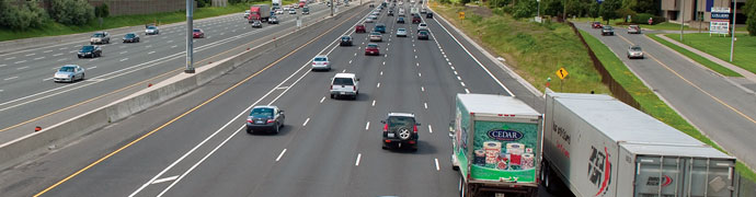 PA Transportation Bill Requires Stricter Incident Reporting