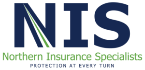 Northern Insurance Specialists-Commercial Auto Insurance-Trucking Insurance