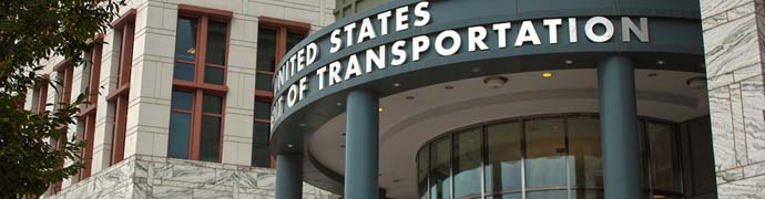FMCSA Nominee discusses Safety Regulations, Driver Retention and New Entrant Programs