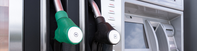 vehicle mileage tax being discussed to replace lost gas tax revenue